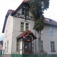 smolec-budynek-1