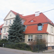smolec-budynek-2