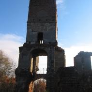 smolec-ruiny-zamku-4
