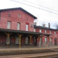 smolec-stacja-3