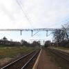 smolec-stacja-1