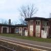 smolec-stacja-4