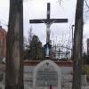 smolnica-krzyz-pomnik-poleglych