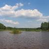 lasy-murckowskie-sobczyki-duze-staw-2
