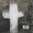 sobocisko-kosciol-9a