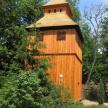 sobotka-kosciol-dzwonnica-1