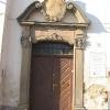 sobotka-kosciol-nmp-i-sw-jakuba-plebania-portal