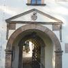 sobotka-muzeum-slezanskie-brama