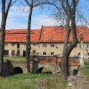 sokolniki-palac-most