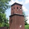 sokolowice-dzwonnica