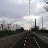 solniki-wielkie-stacja-2