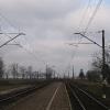 solniki-wielkie-stacja-3