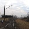 sosnica-stacja-1