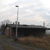 sosnica-stacja-3