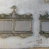 sosnica-kosciol-epitafium-9
