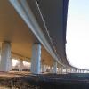 sosnica-autostrada-estakada-1