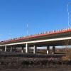 sosnica-autostrada-estakada-3