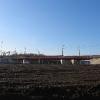 sosnica-wiadukt-kolejowy-1