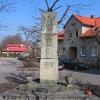 sosnicowice-kosciol-pomnik-powstancow