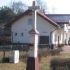 sosnicowice-krzyz-ul-raciborska