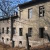 sosnicowice-mlyn-1