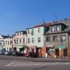 sosnicowice-rynek-2