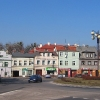 sosnicowice-rynek-3