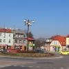 sosnicowice-rynek-4