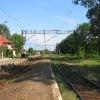 sosnie-stacja-3