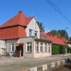 sosnie-stacja-4