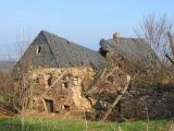 sowina-ruiny-zagrody-2