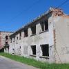 srebrna-gora-stacja-1