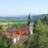 srebrna-gora-widok-na-miejscowosc-3