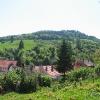srebrna-gora-widok-na-ostrog-1