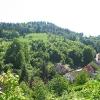 srebrna-gora-widok-na-ostrog