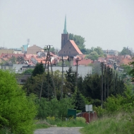 sroda-sl-proszkow-04