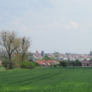 sroda-sl-proszkow-06