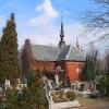 sroda-slaska-cmentarz-kaplica-1