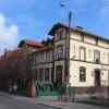 sroda-slaska-ul-kilinskiego-3