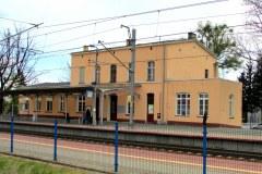 Sroda-Slaska-stacja