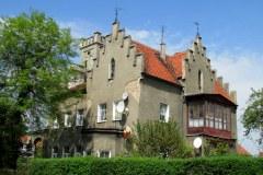 Sroda-Sl-ul-Wroclawska-01