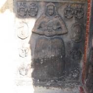 sroda-slaska-kosciol-sw-andrzeja-epitafium-4