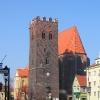 sroda-slaska-kosciol-sw-andrzeja-i-dzwonnica-2