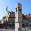 sroda-slaska-rynek-pomnik