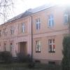 sroda-slaska-ul-wroclawska-1