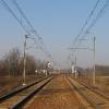 sroda-slaska-stacja-8