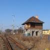 sroda-slaska-stacja-9b