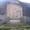 sroda-slaska-mury-obronne-pomnik-poleglych-1