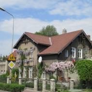 sroda-sl-ul-wroclawska-03