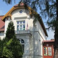 sroda-sl-ul-wroclawska-07